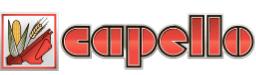 Cappelo partner.png
