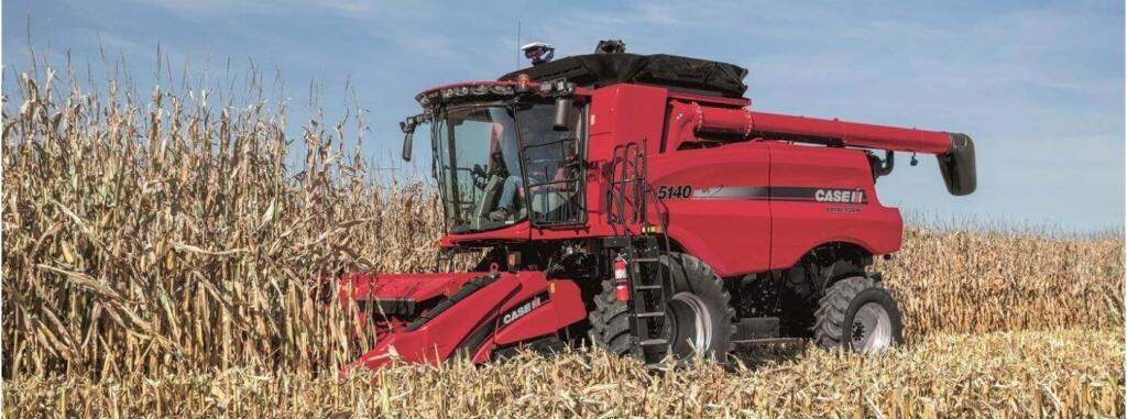 Case IH Axial-Flow 2.jpg